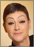 Jane Du Toit